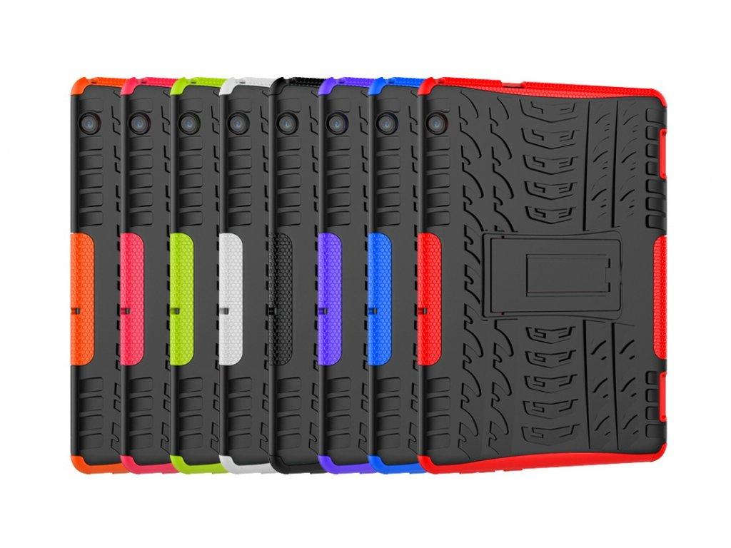 Pancéřové pouzdro pro Huawei Mediapad T5 10 AGS2-W09 AGS2-W19 AGS2-L03 AGS2-L09