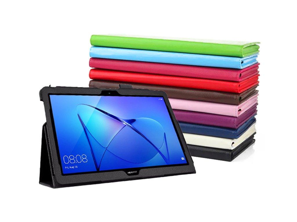 Skládací pouzdro pro Huawei MediaPad T3 10 9.6' AGS-W09 AGS-L09