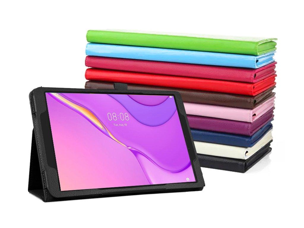 Skládací pouzdro pro Huawei Matepad T10 T10s 10.1 AGS3-L09 AGS3-W09