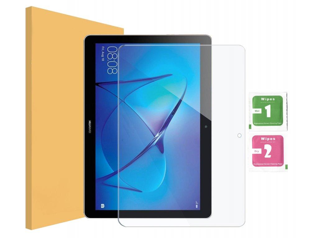 Ochranné tvrzené sklo pro Huawei MediaPad T3 10 9.6' AGS-W09 AGS-L09