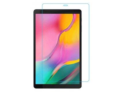 Ochranné tvrzené sklo pro Samsung Galaxy Tab A 10 2019 SM-T510 Wifi SM-T515 LTE