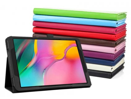 Skládací pouzdro pro Samsung Galaxy Tab A 10 2019 SM-T510 Wifi SM-T515 LTE
