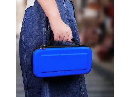 Odolné pouzdro pro Nintendo Switch