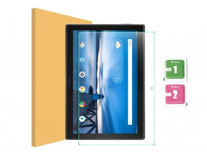 Ochranné tvrzené sklo pro Lenovo Tab E10 10.1 TB-X104F TB-X104L