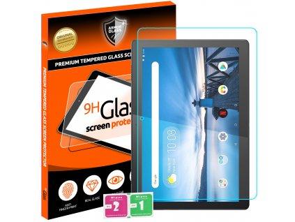 Ochranné tvrzené sklo pro Lenovo Tab M10 TB-X605F TB-X605L TB-X505F TB-X505L