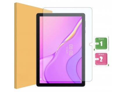 Ochranné tvrzené sklo pro Huawei Matepad T10 T10s 10.1 AGS3-L09 AGS3-W09