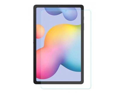 Ochranné tvrzené sklo pro Samsung Galaxy Tab S6 LITE 10.4 P610 P615 SM-P610N SM-P615 SM-P610