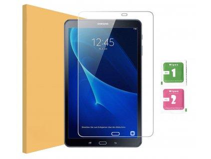 Ochranné tvrzené sklo pro Samsung Galaxy Tab A6 10.1' SM-T580 SM-T585