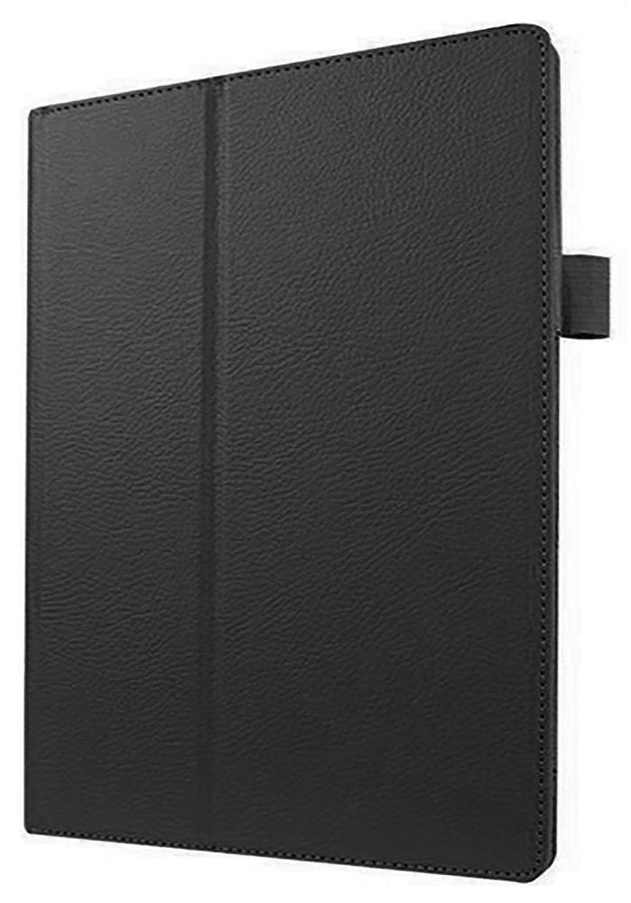 PouzdroTab skládací pouzdro pro Lenovo Tab M10 10.1 TB-X505F/L TB-X605F/L 5903802410136 Barva: Černá