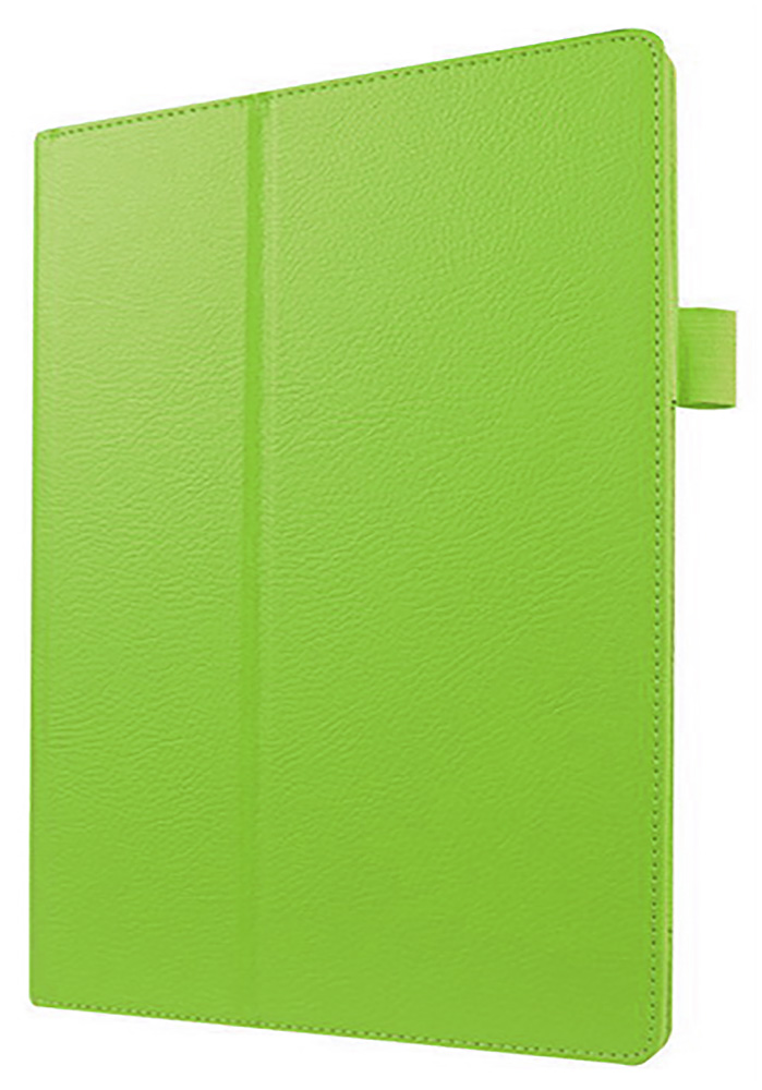 PouzdroTab skládací pouzdro pro Lenovo Tab M10 10.1 TB-X505F/L TB-X605F/L 5903802410136 Barva: Zelená
