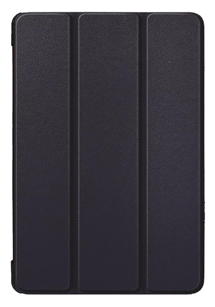 PouzdroTab luxury skládací pouzdro pro Samsung Galaxy Tab A 10.1 SM-T510 Wifi SM-T515 5903802410211 Barva: Černá