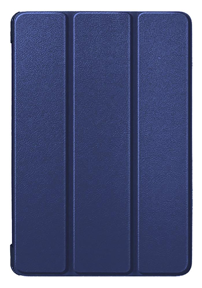 PouzdroTab luxury skládací pouzdro pro Samsung Galaxy Tab A 10.1 SM-T510 Wifi SM-T515 5903802410211 Barva: Tmavě modrá