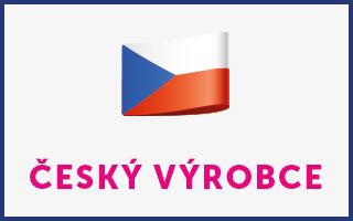 Český výrobce textilu