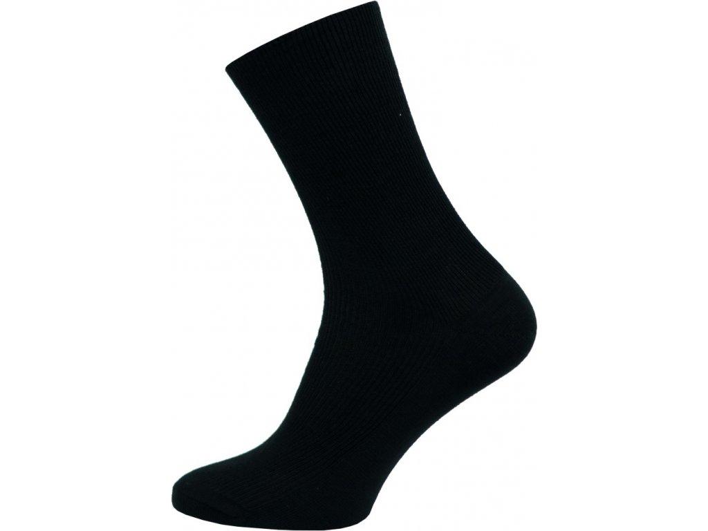 Pánské ponožky Medík - balení 5 párů