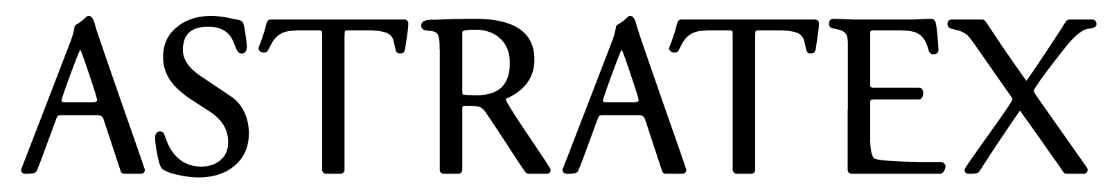 Logo_Astratex_cb