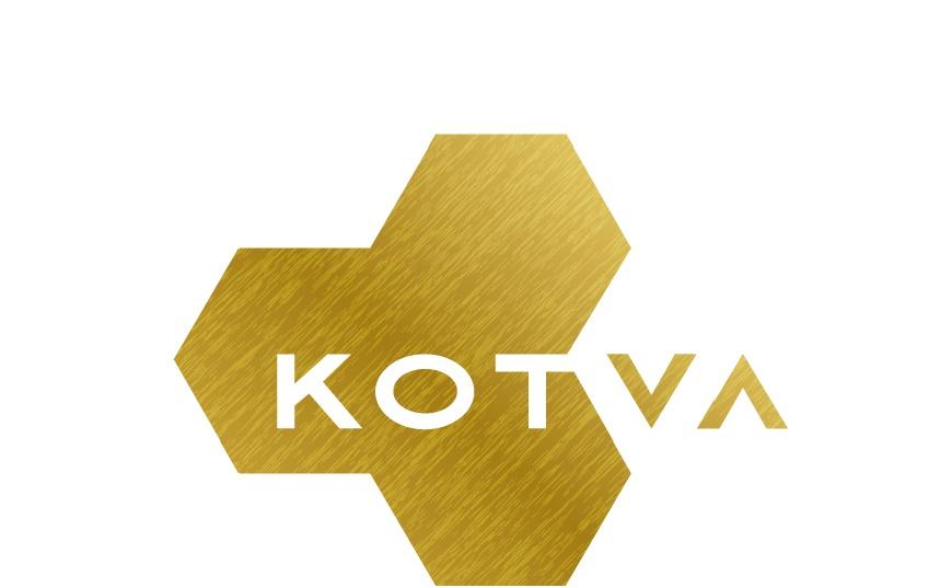 Logo_Kotva_zakladni_pozitivni