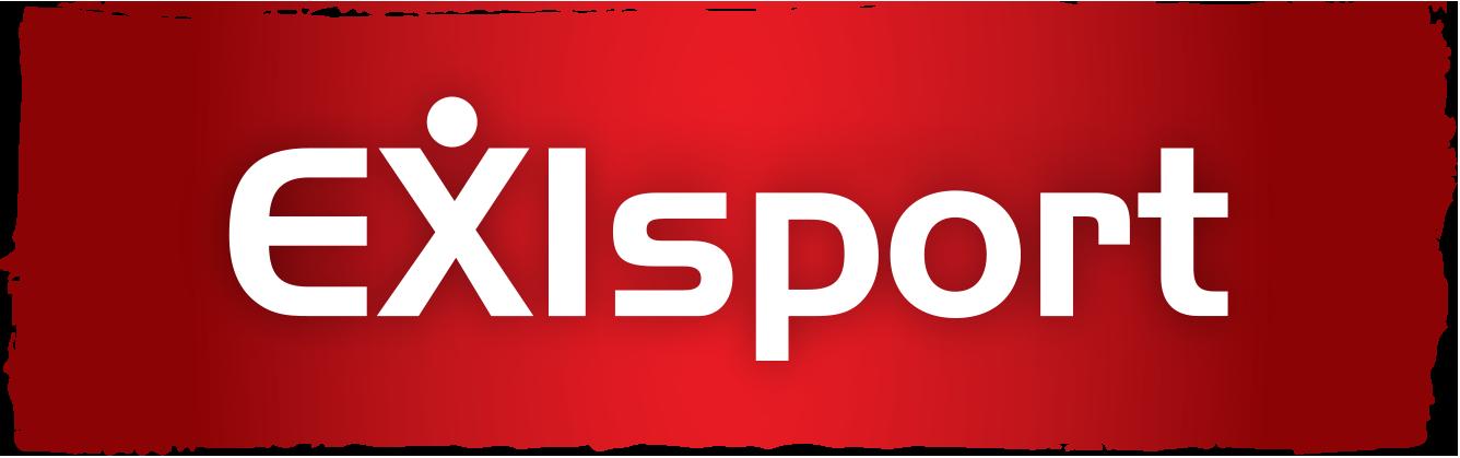 Logo_exisport-PNG
