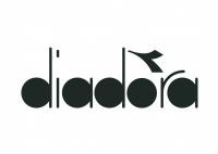diadora_logo_small