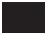 logo_sisi_small