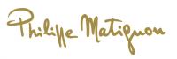 philippe-matigon-logo_small