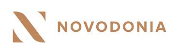 Novodonia