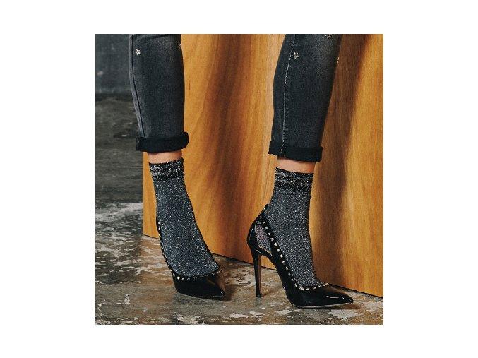 Výstřižek 1628SI EASY ponožky
