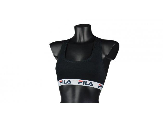 Sportovní podprsenka FILA FU6042