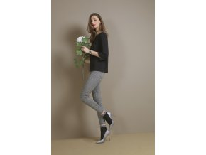 3603OM DIFFERENCE LEGGINGS 3628OM DIFFERENCE CALZINO