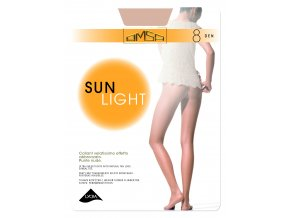 094OM Sunlight CL