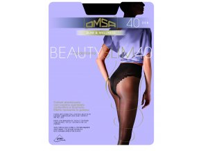 4034OM Beauty Slim 40