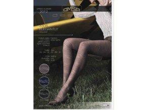 Mxn2eZ 1051 3308 elegantly