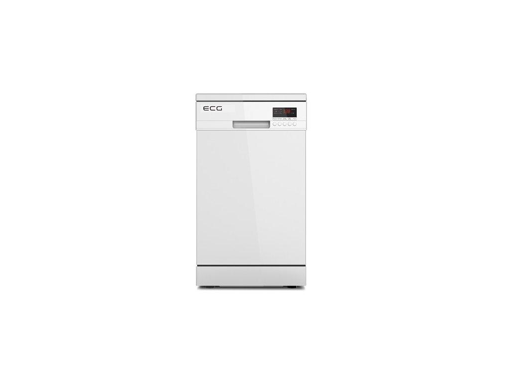 ECG EDF 4525 QWE  (E)