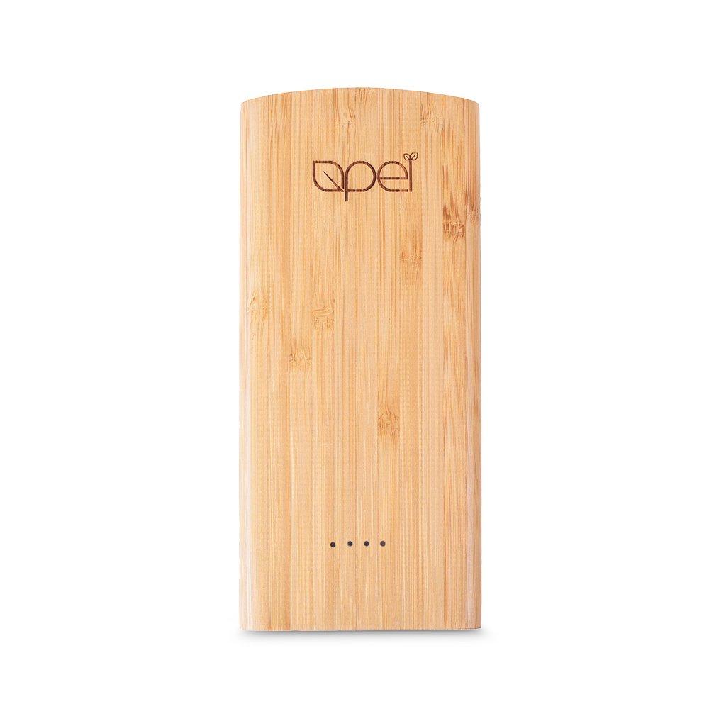 Apei Eco Bamboo 12000 mAh