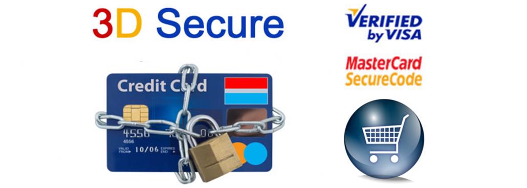 3d-secure-1030x367