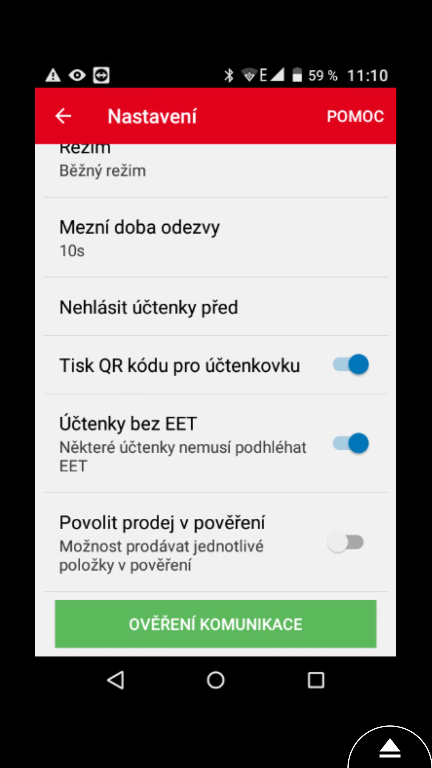 Screenshot_20181004-111051
