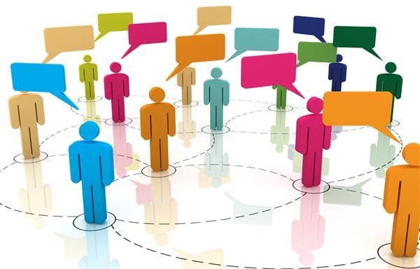 organisational-feedback