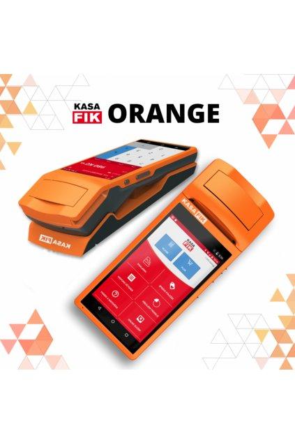 kasa fik orange klasik2