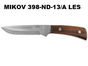 MIKOV 398-ND-13/A LES