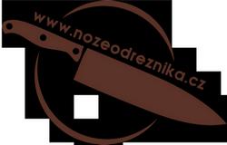 nozeodreznika.cz