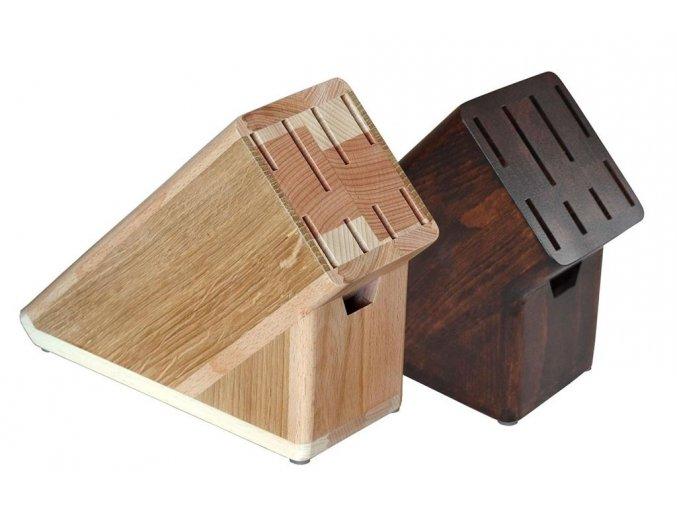 Box na nože (na 8 nožů)