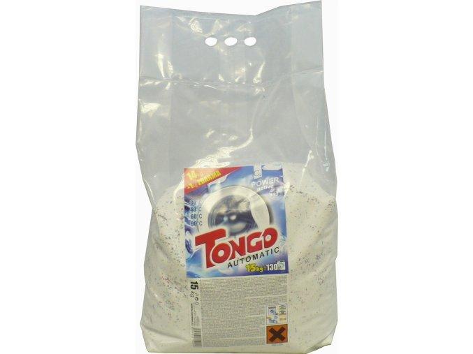 0001088 Tongo 15kg