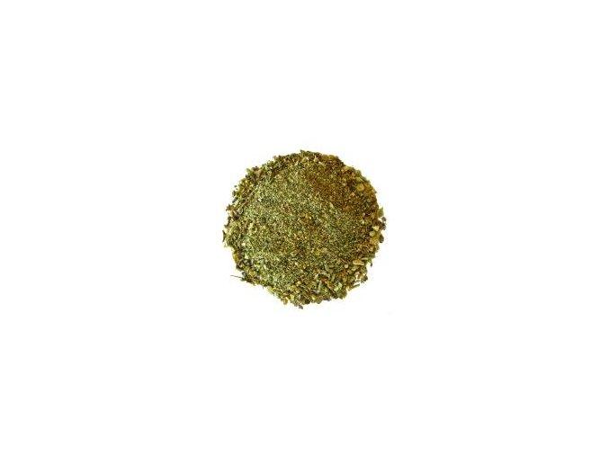 salatova zalivka m