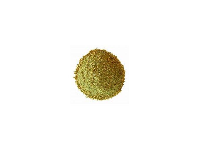 pomerancovy pepr m