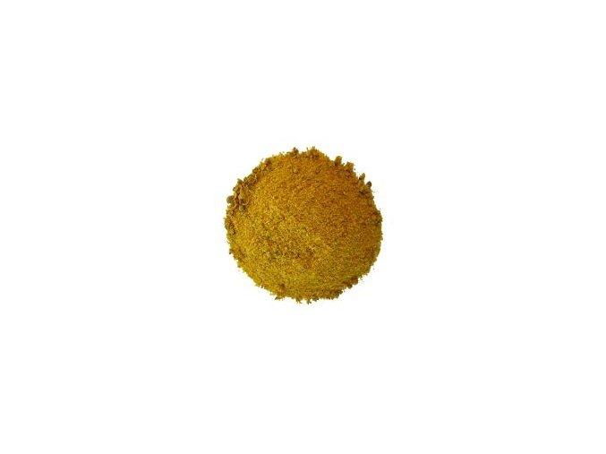 citronovy pepr m