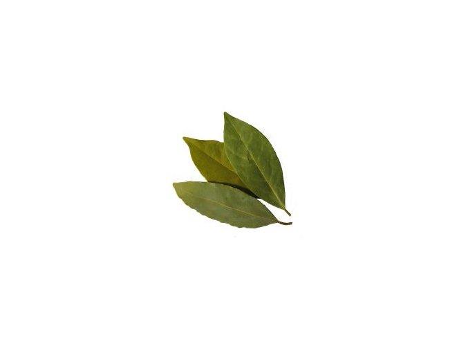 bobkovy list cely m