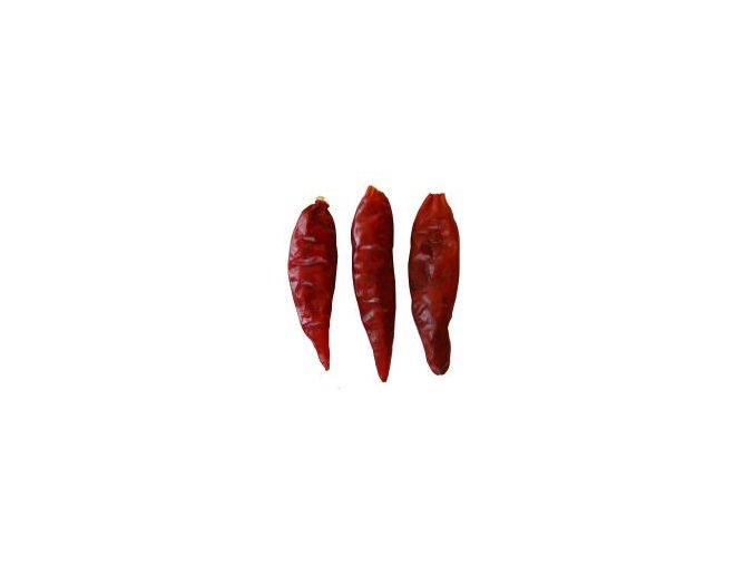 chilli papricky cele m