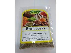 bramborák