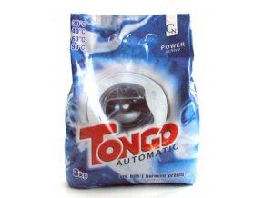 0000804 TONGO praci prasek 3kg