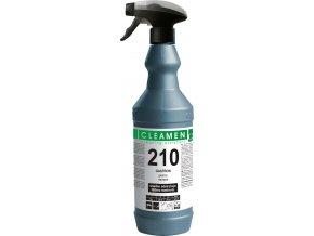 0001311 CLEAMEN 210 gastron 1L rozprasovac