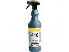 410 cleanmen11